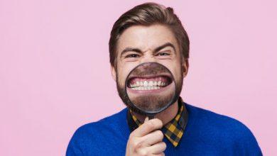 Photo of Uykuda diş sıkma neden olur? Uykuda diş sıkma tedavisi
