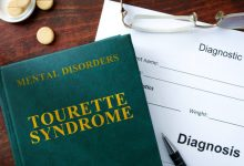 Photo of Tourette sendromu nedir, hangi şartlarda oluşur?
