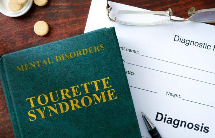 Tourette sendromu nedir, hangi şartlarda oluşur?