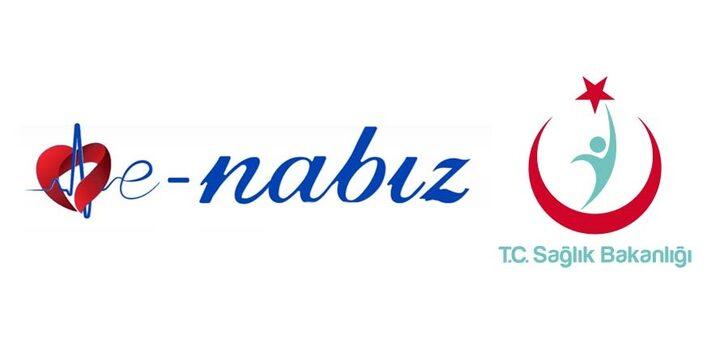 Tahlil sonuçları e-Nabız üzerinden nasıl sorgulanır?