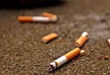 Photo of Hollanda'da sigara paketleri 'itici' hale getirildi, istasyonlarda sigara satışı ve içilmesi yasaklandı
