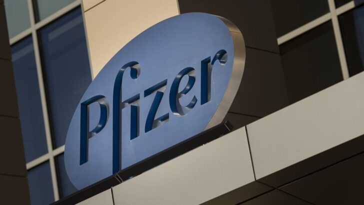 Pfizer ABD'de Ruhsat Başvurusu İçin Seçim Sonrasını İşaret Etti