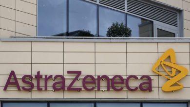 AstraZeneca'nın Aşı Deneyi Bir Can Kaybına Rağmen Sürecek