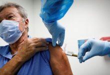 Photo of AstraZeneca ve J&J Aşı Deneylerini Yeniden Başlatıyor