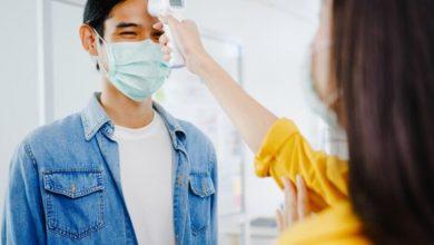 Koronavirüs insan derisinde 9 saat kalabiliyor