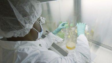 Photo of ABD İlaç Depoluyor Avrupa Aşı Alarmında