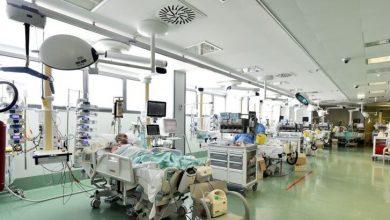 Photo of AB'den Hastaların Transferi İçin 260 Milyon Dolar Kaynak