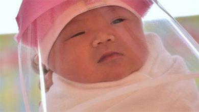 Photo of Koronavirüs: Singapur'da salgında bebek sahibi olacak ailelere ikramiye verilecek