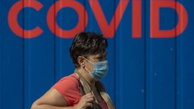 Koronavirüs: Hangi ülkede durumun daha iyi olduğunu nasıl ölçmeli?