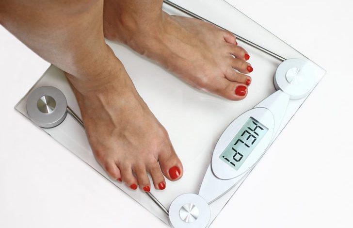 """""""Her şeye rağmen kilo veremiyorum"""" diyenlere özel uygulama! Fotoğraf çekerek..."""