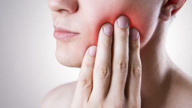Photo of Diş ağrısından kurtulmak bu kadar basitmiş! Su, tuz ve…
