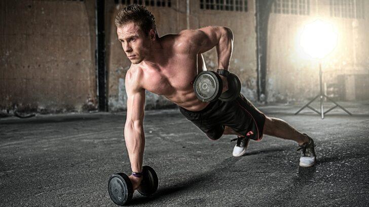 Spor sonrası ağrısı nasıl geçer? Kas ağrısına ne iyi gelir?