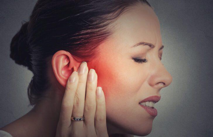 Kulak ağrısına ne iyi gelir? Kulak ağrısı nasıl geçer? Kulak ağrısı nedenleri ve tedavisi