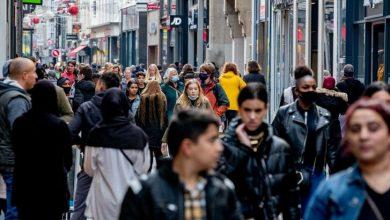 Koronavirüs: Hollandalı doktorlara göre hastanelerde, koronovirüse yakalanmış 'sosyo-ekonomik bir alt sınıf' var
