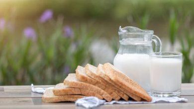 İngiltere'de koronavirüsle mücadeleye karşı gıdalara D vitamini eklenmesi çağrısı